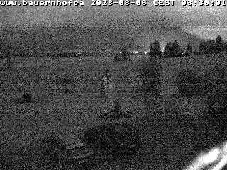Livecam Rieden - Klick zum Vergrössern